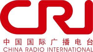 Çin Uluslararası Radyosu