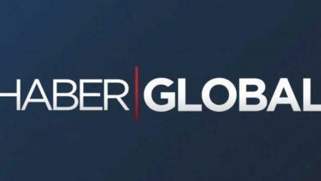 Haber Global Çin'de Eğitim Haberimiz