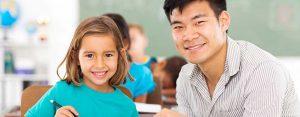 Çocuklar İçin Çince Kursu
